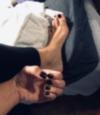 Feet4you6